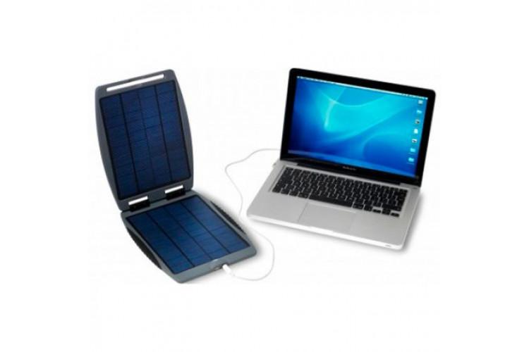 Солнечная панель SolarGorilla