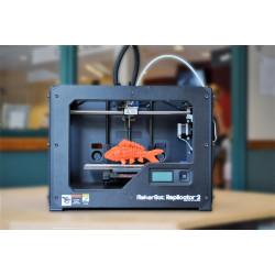 3D оборудование (10)