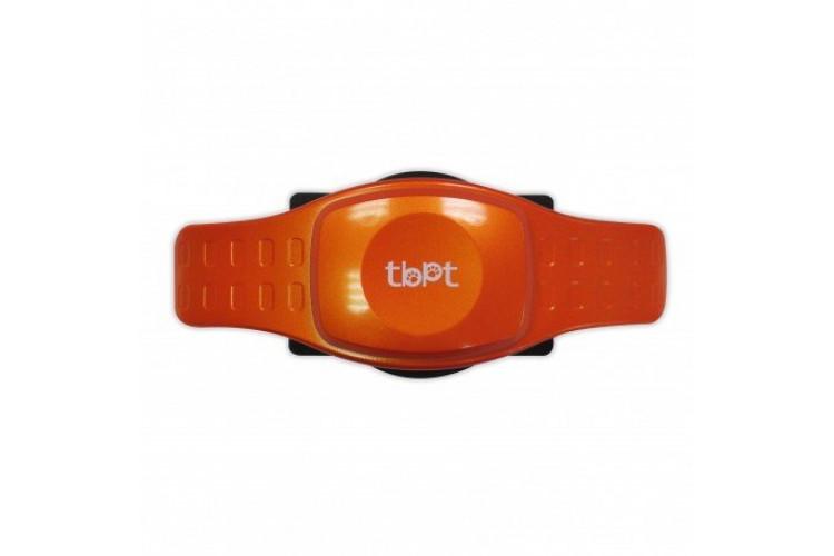 GPS-ошейник Pet Tracker MSP-340