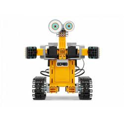Роботы-конструкторы (143)