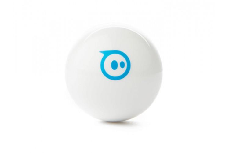 Роботизированный шар Sphero Mini