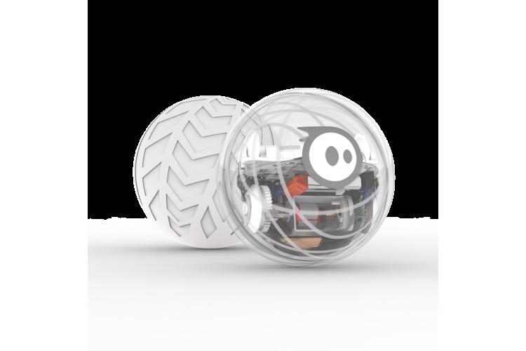 Роботизированный шар Sphero SPRK Edition