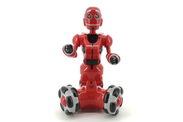 Мини-робот mini Tri-bot 8152 WowWee