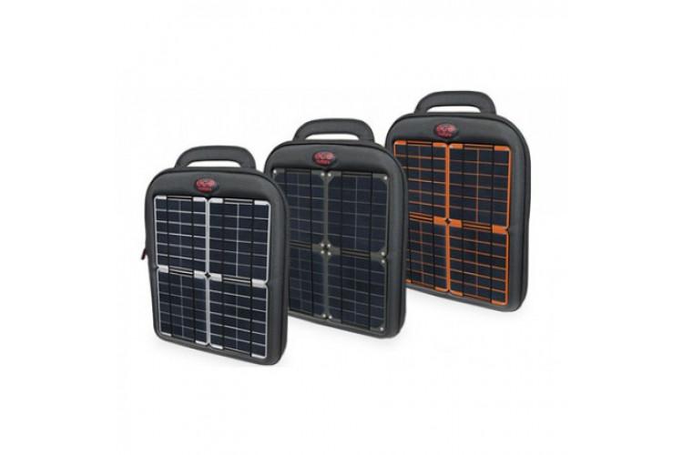 Сумка с солнечной батареей Voltaic Spark