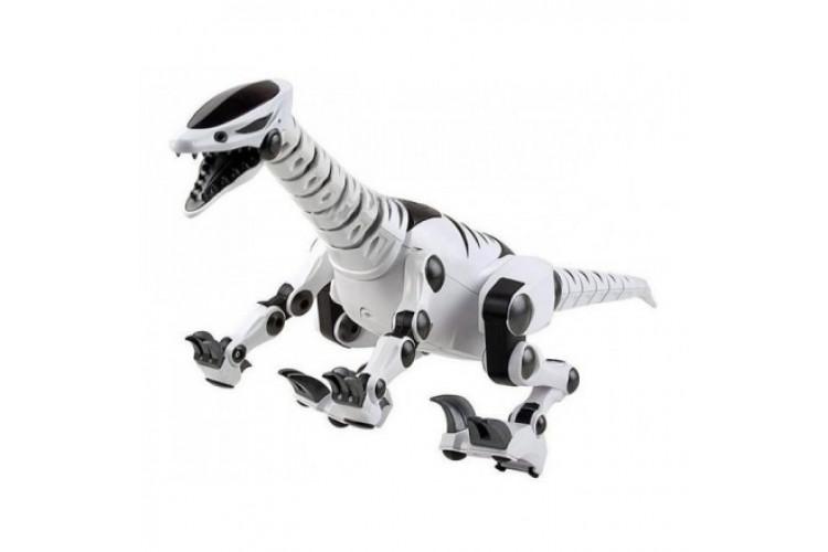 Робот-динозавр WowWee RoboReptile