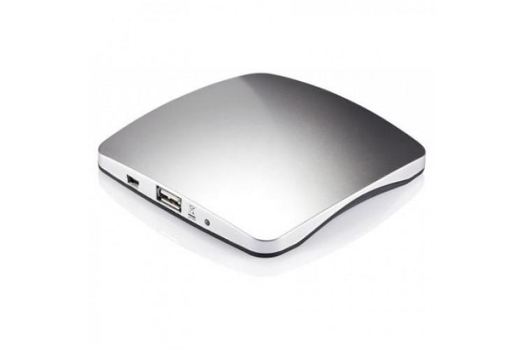 Солнечное зарядное устройство от XD Design (белое)