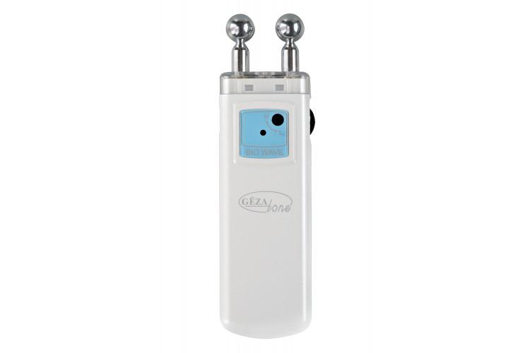 m920 Biolift Оборудование для микротоковой терапии Gezatone