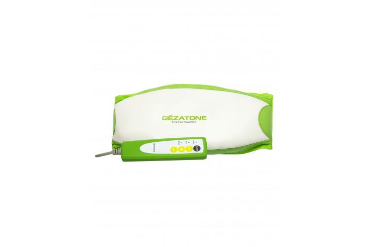 """m141 Многофункциональный массажер для тела """"Home Health"""" Gezatone"""