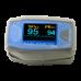 Пульсоксиметр MD300C5 (детский пальчиковый)