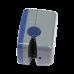 Пульсоксиметр MD300C2 с поверкой