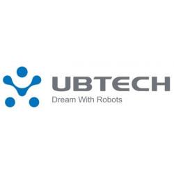 UBTECH (1)