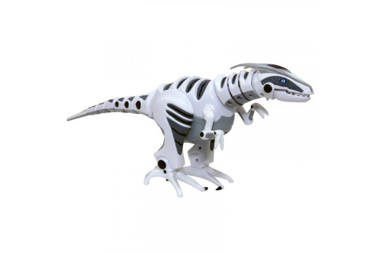 Мини-робот WowWee Mini Roboraptor