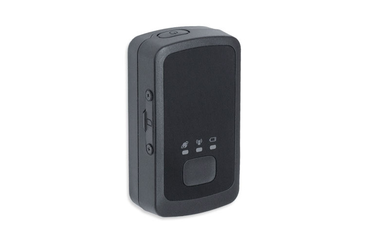 Портативный трекер в защищенном корпусе Navixy S30