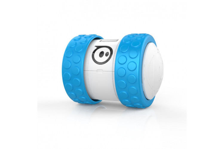 Робот Ollie Bluetooth