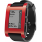 Умные часы Pebble SmartWatch Classic
