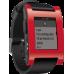 Умные часы Pebble SmartWatch Classic