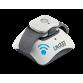 GPS приемник для поиска животных Snaptracs Tagg