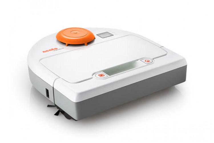 Робот-пылесос Neato BotVac 70e