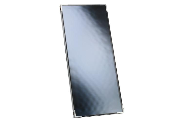 Плоский солнечный коллектор Vitosol 100-F