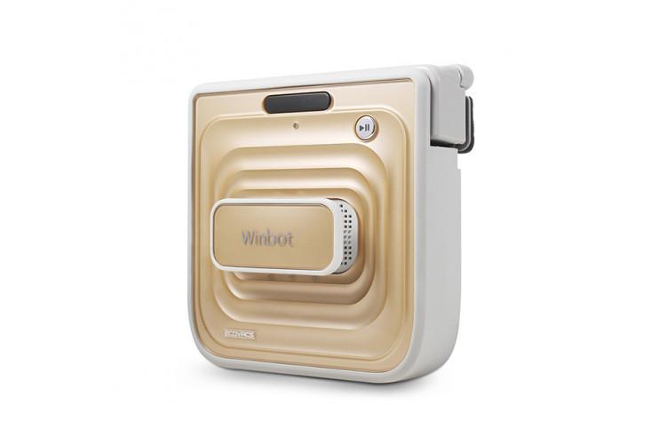 Робот для мытья окон WINBOT 710